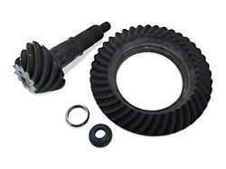 Ford Performance Ring and Pinion Gear Kit; 3.73 Gear Ratio (11-14 V6; 86-14 V8, Excluding 13-14 GT500)