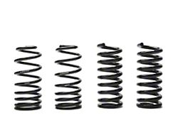 Ford Performance Lowering C-Springs (79-04 All, Excluding 99-04 Cobra)