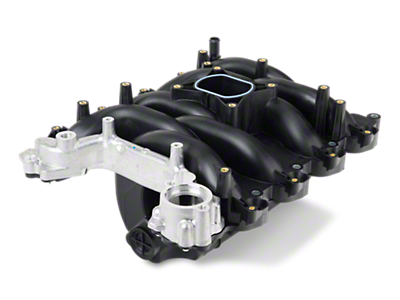 Ford Performance Performance Improvement Intake Manifold (96-04 GT w/ PI Heads)