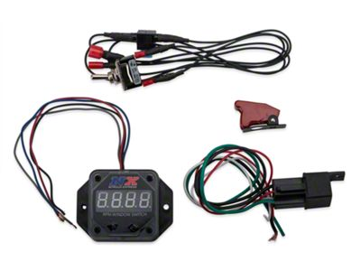 25004?wid=720 how to install a digital window switch on your 1979 2013 mustang msd digital window switch wiring diagram at gsmx.co