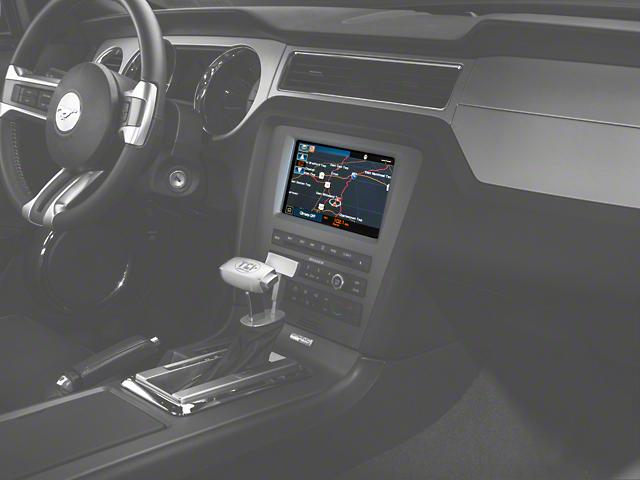 SEC10 GPS Screen Protector (10-12 All)