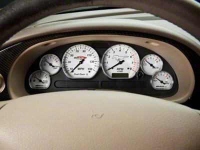 27100?wid=720 simco 1999 2004 mustang gauge cluster installation guide Wire Harness Assembly at bakdesigns.co