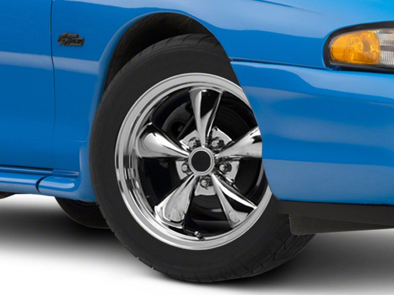 17 inch mustang wheels americanmuscle 2005 F150 Wheel Size 1994 1998 17 mustang wheels