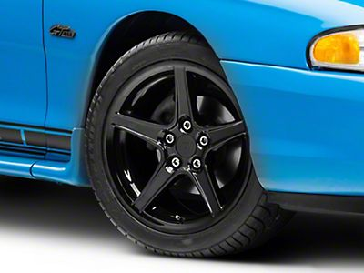 2010-2014 Mustang Parts & Accessories | AmericanMuscle