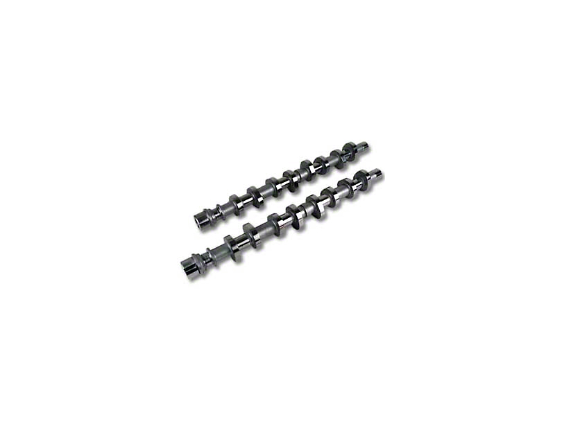 Comp Cams Stage 1 Xtreme Energy XE262AH Camshafts (96-04 GT)