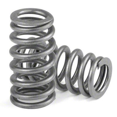 Add Comp Cams Valve Springs Beehive - 24 (05-10 GT)