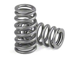 Comp Cams Valve Springs Beehive; Set of 24 (05-10 GT)