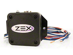 Zex mustang traction control window switch zex 82085 79 12 all zex universal programmable tps switch 79 14 all freerunsca Images