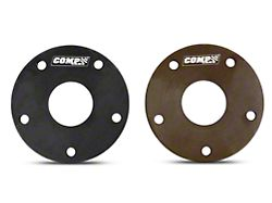 Comp Cams Phaser Limiter Kit (05-10 GT)