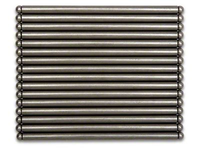 Comp Cams High Energy Hardened Pushrods (85-95 5.0L)