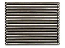 Comp Cams High Energy Pushrods (85-95 5.0L)
