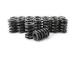 Comp Cams Valve Springs - 16 (85-95 5.0L, 5.8L)