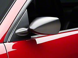 SpeedForm Retro-Style Race Mirrors (05-09 All)