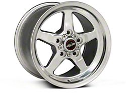 Race Star Drag Wheel - Direct Drill - 15x10 - Rear Only (05-14 All, Excluding 13-14 GT500)