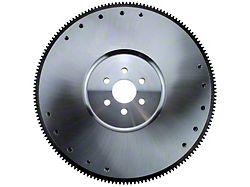 RAM Billet Steel Flywheel - 6 Bolt 50oz (86-95 5.0L)