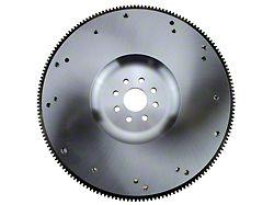 RAM Billet Steel Flywheel - 8 Bolt (99-Mid 01 GT, 11-14 GT; 96-04 Cobra, Mach 1; 11-14 V6)