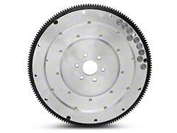 RAM Billet Aluminum Flywheel; 6 Bolt (99-00 V6)