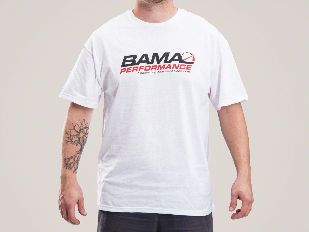 Bama Performance T-Shirt - Men's XL