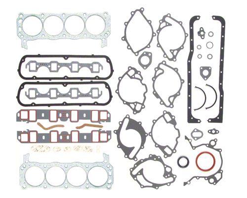 Mr. Gasket Ultra-Seal Overhaul Kit (83-95 5.0L)