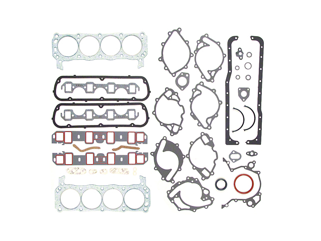 Mr  Gasket Ultra-Seal Overhaul Kit (83-95 5 0L)
