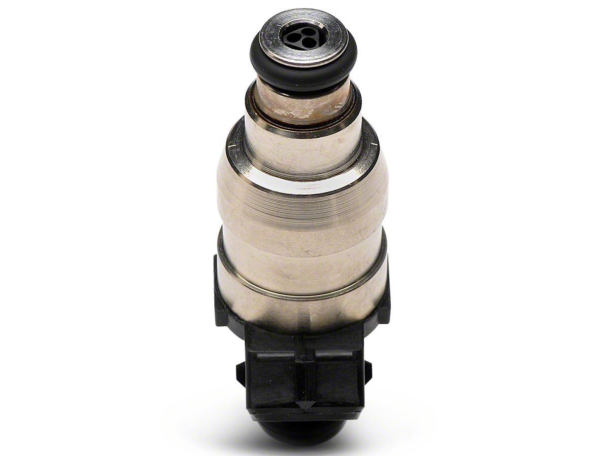 Accel High Performance EV1 Fuel Injectors - 19lb (87-04 V8)