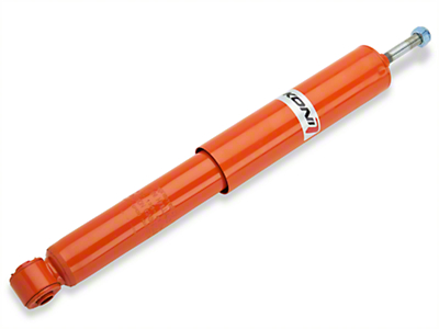 KONI STR.T Rear Shock (94-04 GT, V6, Mach 1; 94-98 Cobra)
