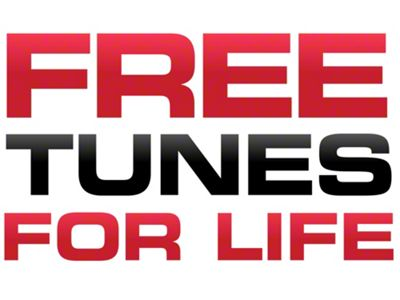 Free Tunes For Life