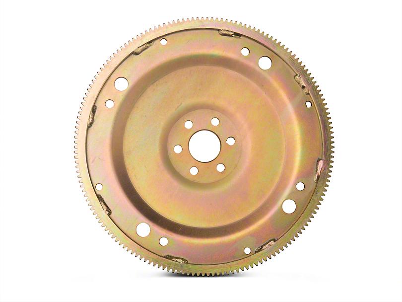 SR Performance High Performance AOD/C4 Flexplate - 164 Tooth 28 oz (79-93 5.0L)