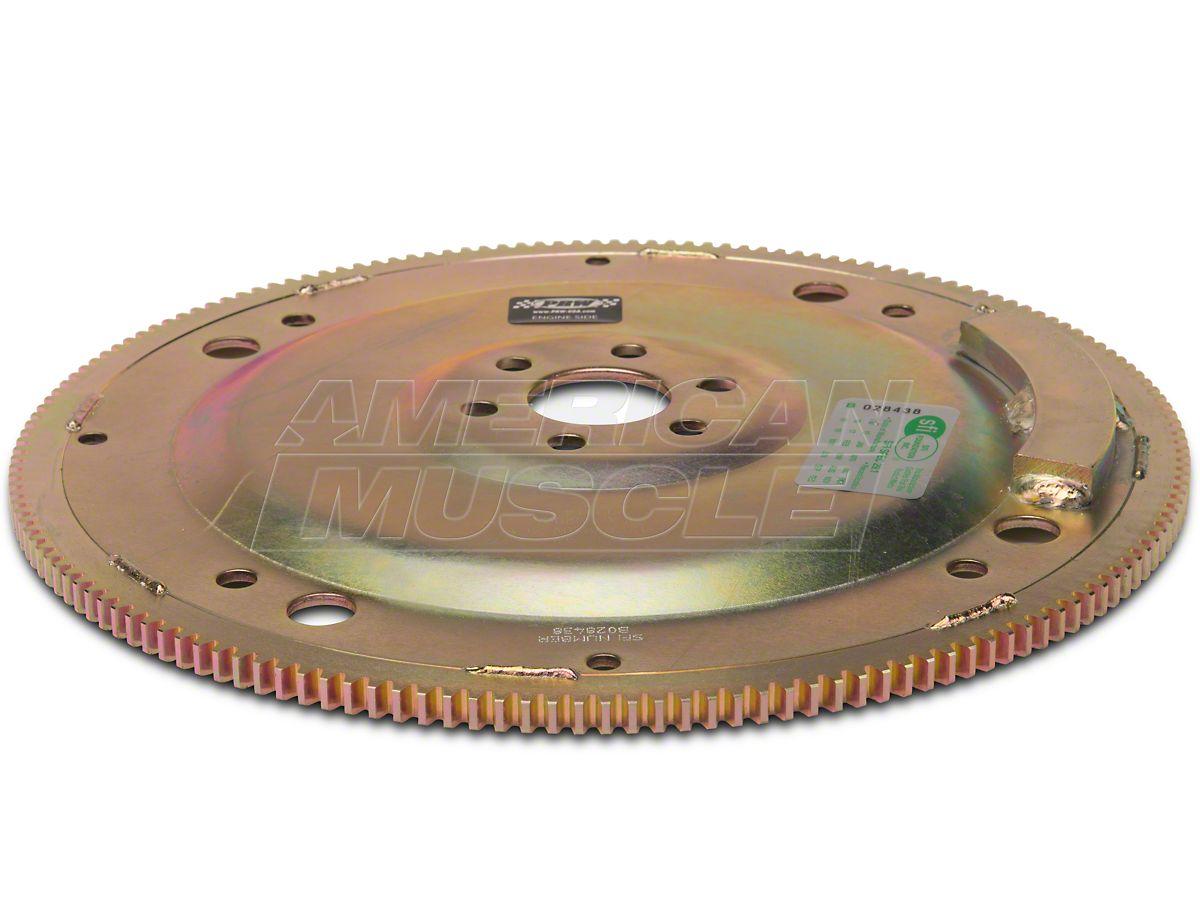 SR Performance High Performance AOD/C4 Flexplate - 164 Tooth 50 oz (79-93  5 0L)