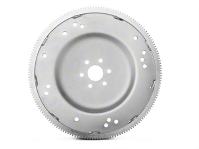 SR Performance High Performance Flexplate - 164 Tooth