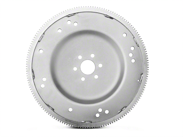 SR Performance High Performance Flexplate; 164 Tooth, 6 Bolt (96-04 4.6L)