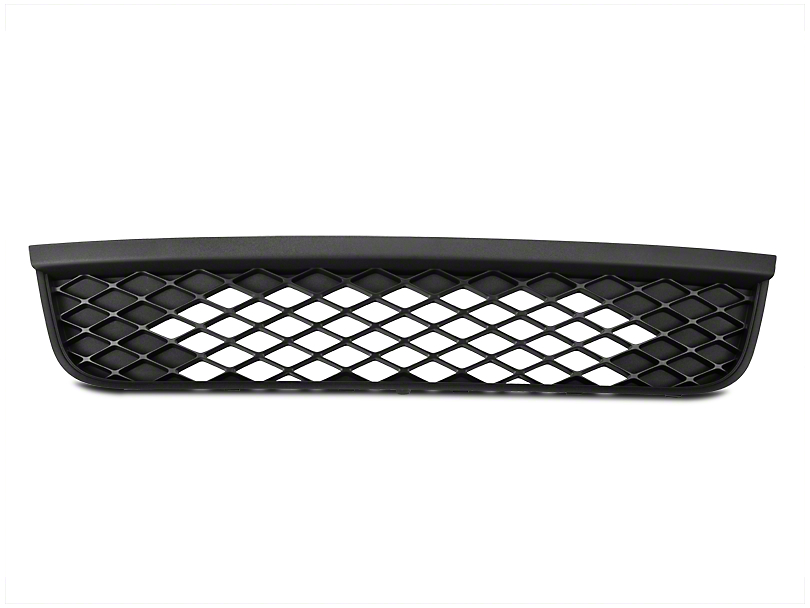 Ford Front Lower Grille (10-12 GT500)