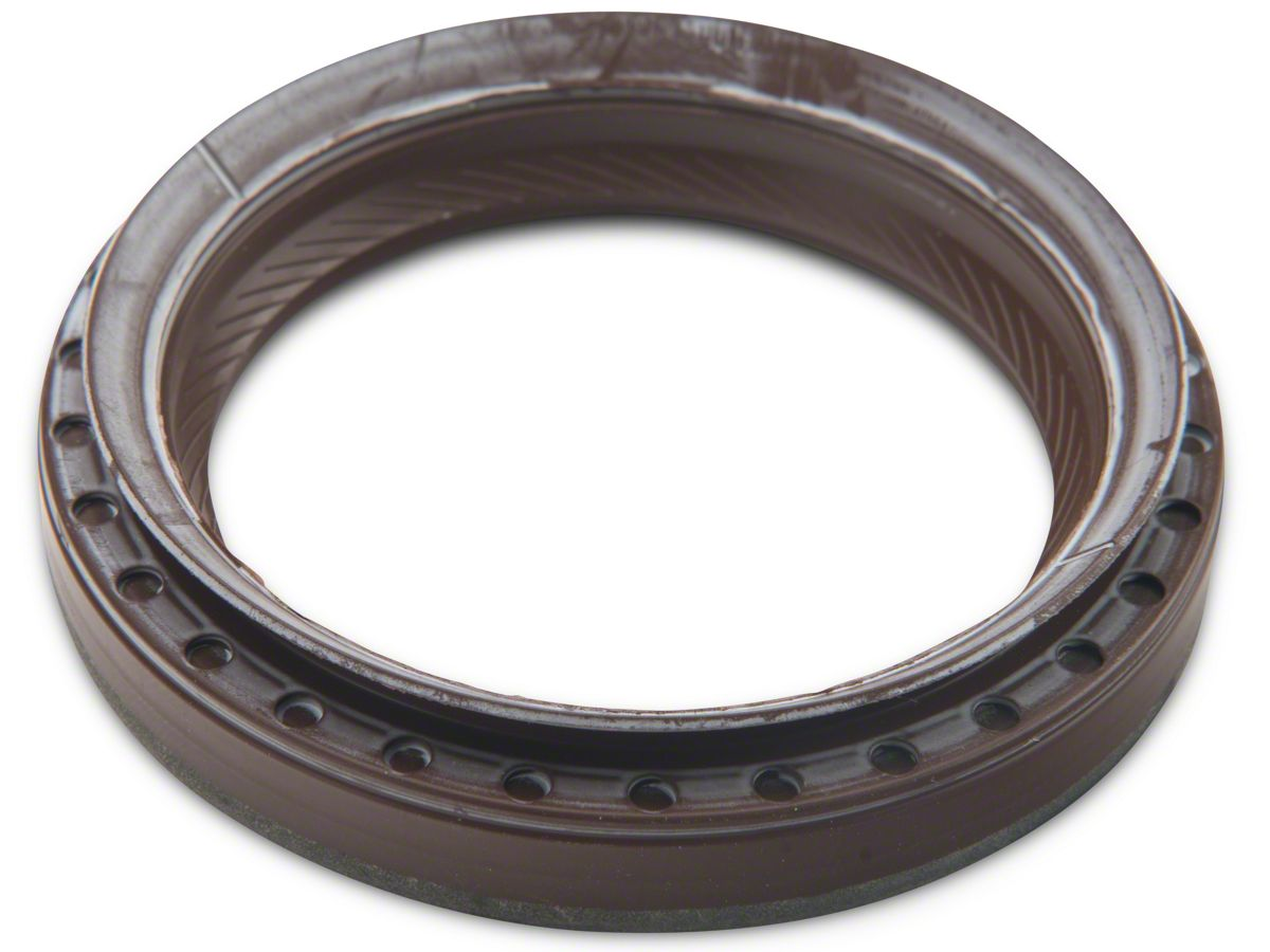 Ford Front Main Seal 96 04 Gt