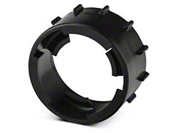 Ford Headlight Bulb Retainer Ring (99-04 All)
