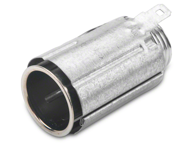 Ford Cigarette Lighter Recepticle (79-86 All)