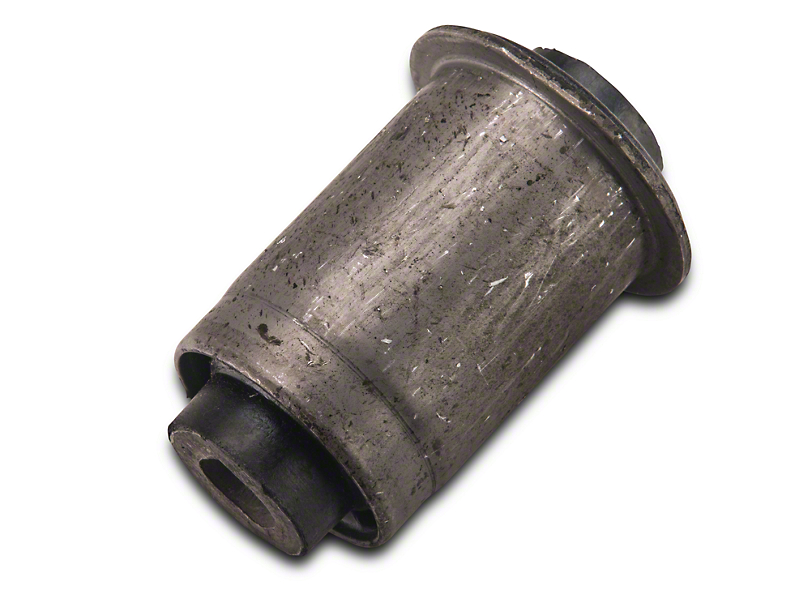 Ford Upper Axle Bushing (05-14 All)
