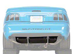 Ford Fuel Tank Shield (81-04 All)
