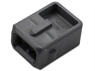 Ford Timing Advance Spout Connector (86-93 5.0L)