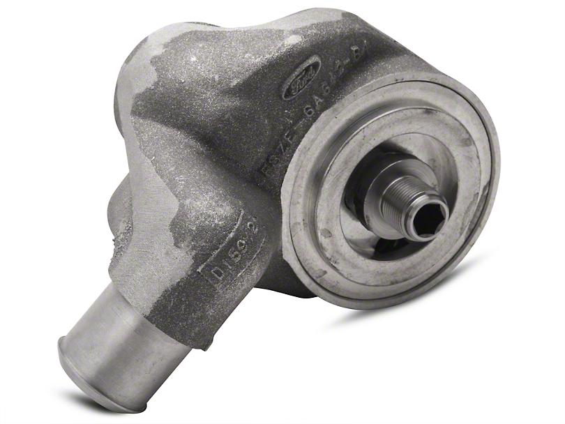 Ford Engine Oil Cooler