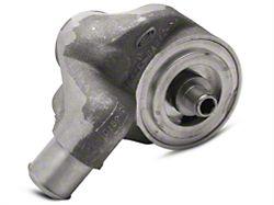 Ford Engine Oil Cooler (96-01 Cobra; 03-04 Mach 1)