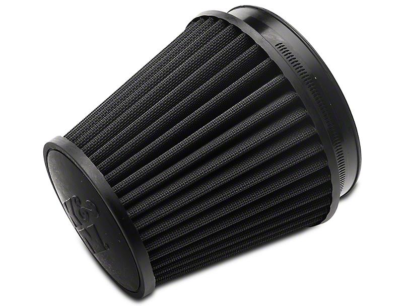 K&N Intake Replacement Filter (11-14 GT)
