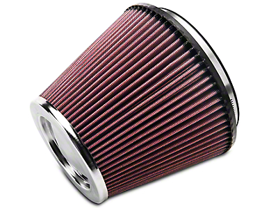 K&N Intake Replacement Filter (2010 V6)