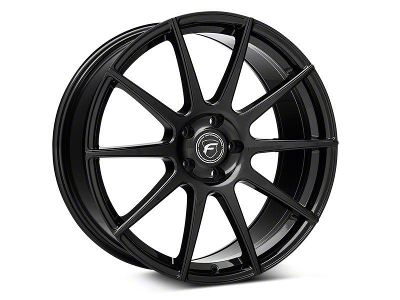 f estar mustang cf10 monoblock piano black wheel 20x9 5 384174 05 Mustang GT Car f estar cf10 monoblock piano black wheel 20x9 5 05 14 all