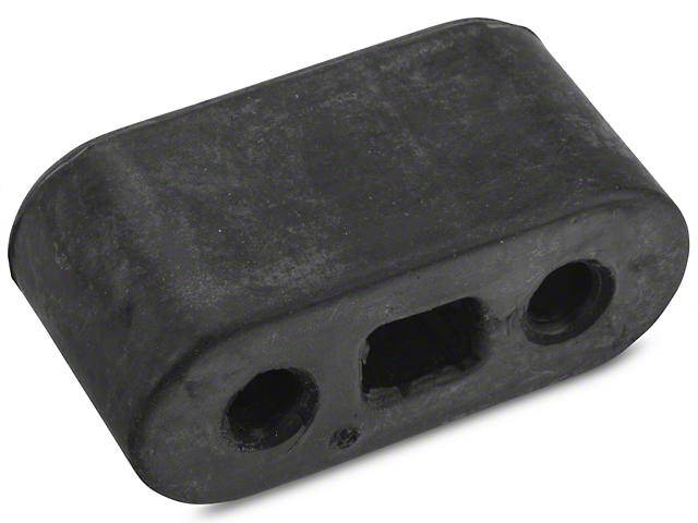 OPR Exhaust Hanger Rubber Insulator (86-04 All)