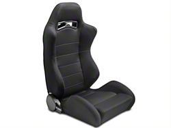 Foxbody Mustang Seats Seat Covers Upholstery Americanmuscle