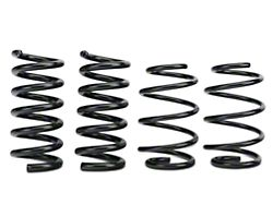 Eibach Pro-Kit Lowering Springs (15-19 GT w/o MagneRide)