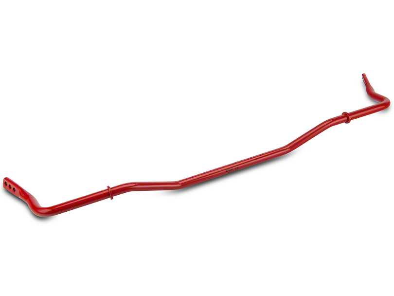 Eibach Anti-Roll Rear Sway Bar (15-18 All)