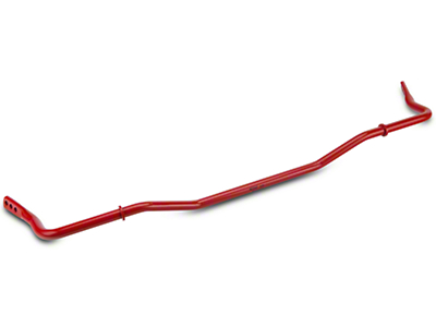 Eibach Anti-Roll Rear Sway Bar (15-19 All)