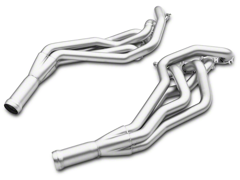 LTH 1-7/8 in. Long Tube Headers (11-14 GT500)