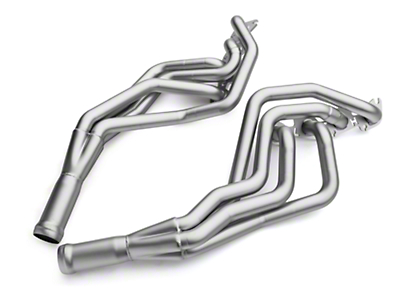 LTH 1-3/4 in. Long Tube Headers (11-14 GT)